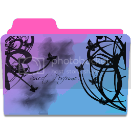 icon folder mei 1
