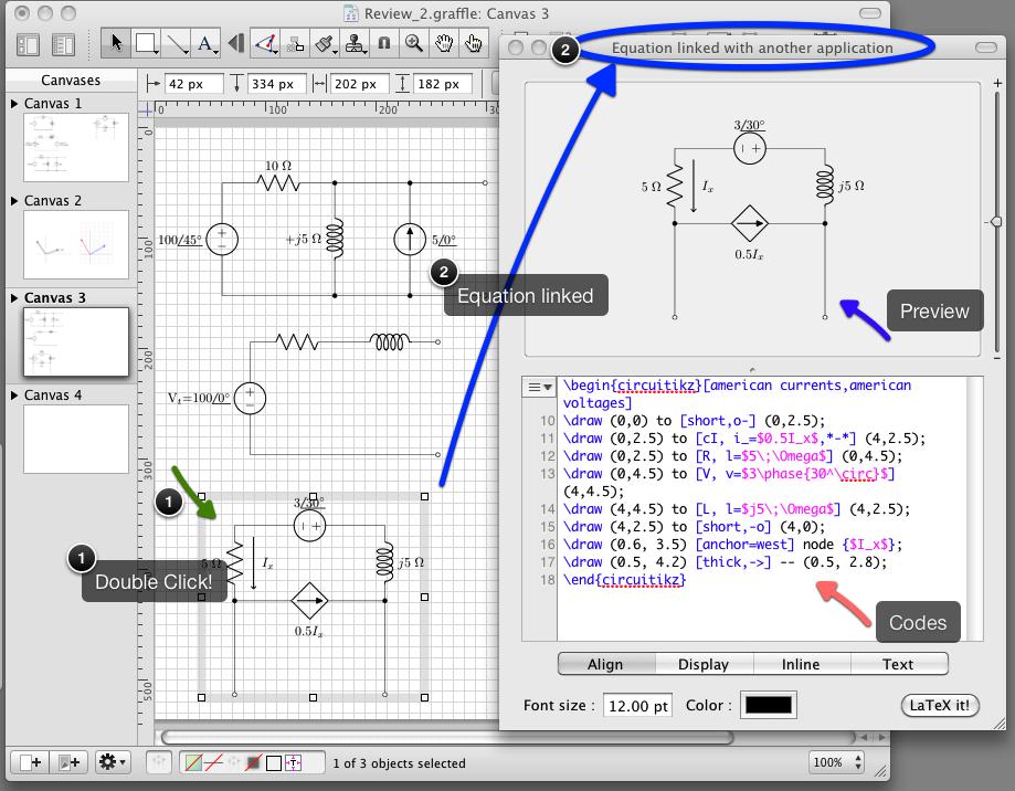 Diagram State Diagram Latex Full Version Hd Quality Diagram Latex Diagrambettsf Heartzclub It