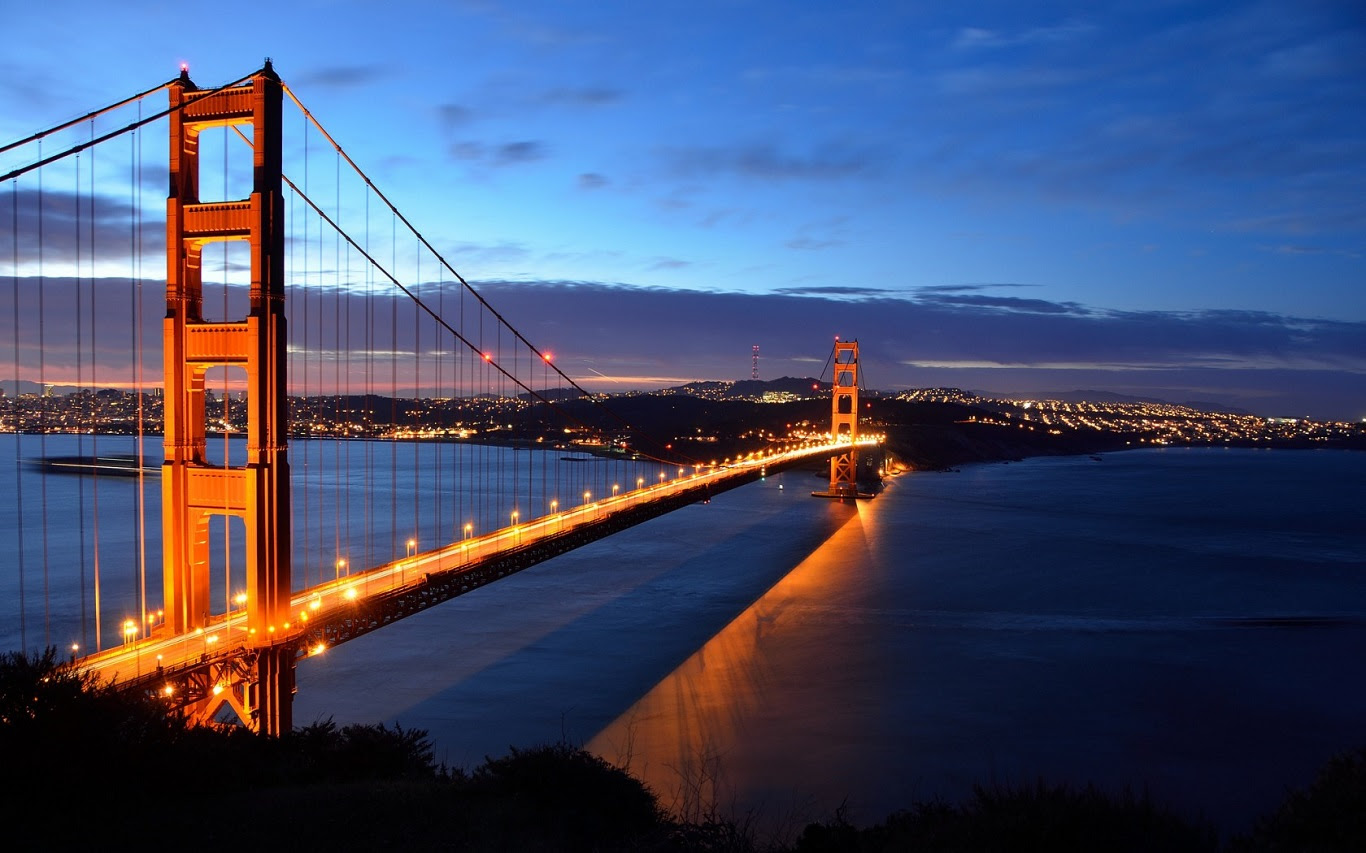 10 Best places to visit in usa