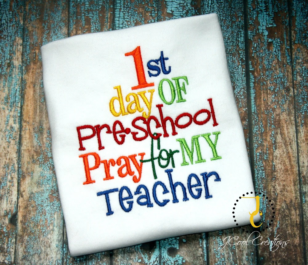 Quotes About First Week Of School 34 Quotes