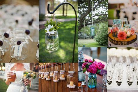 centerpieces   Eco Beautiful Weddings ? The E Magazine