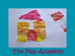 play academy