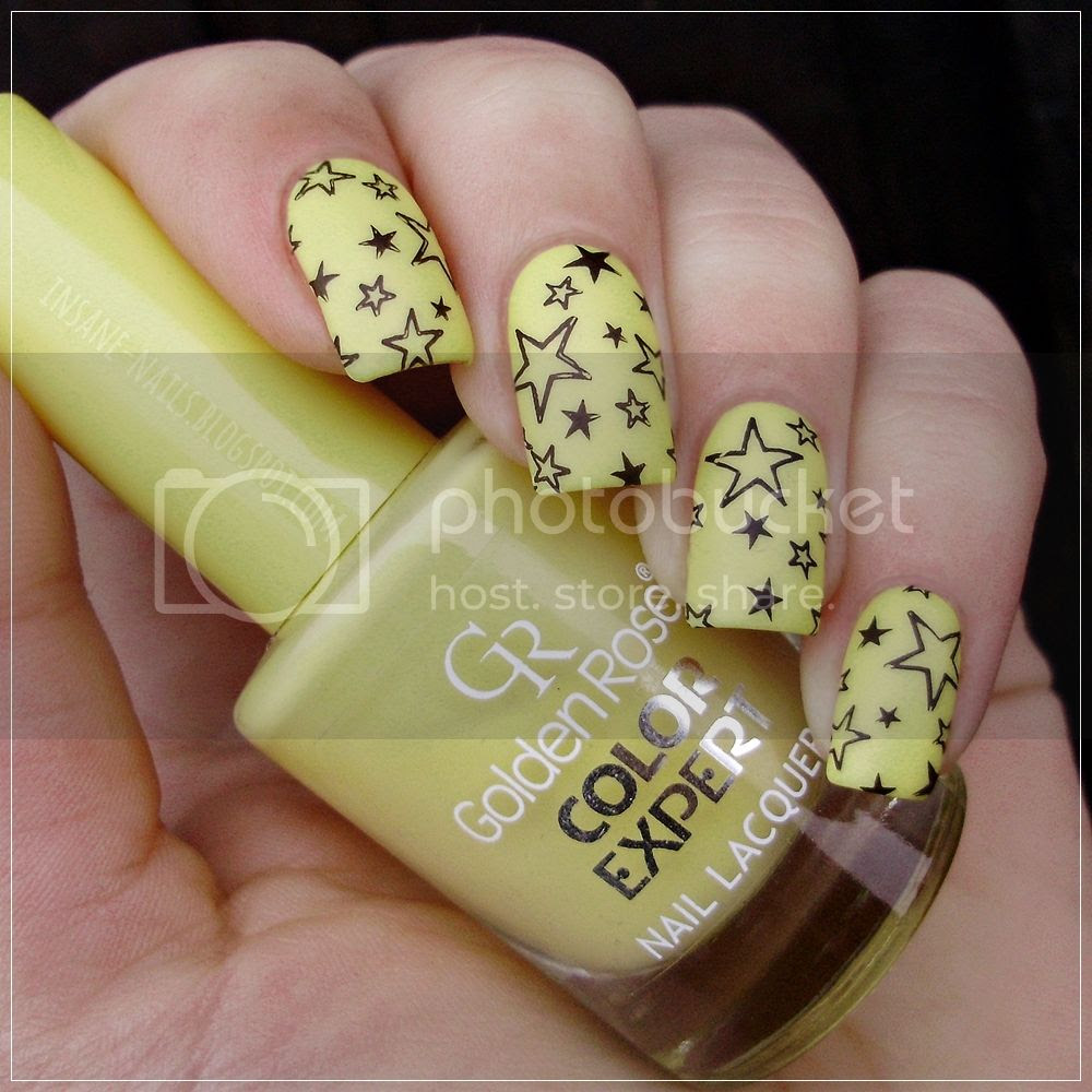 photo matching-manicures-yellow-nails-3_zpsi4brvhgb.jpg