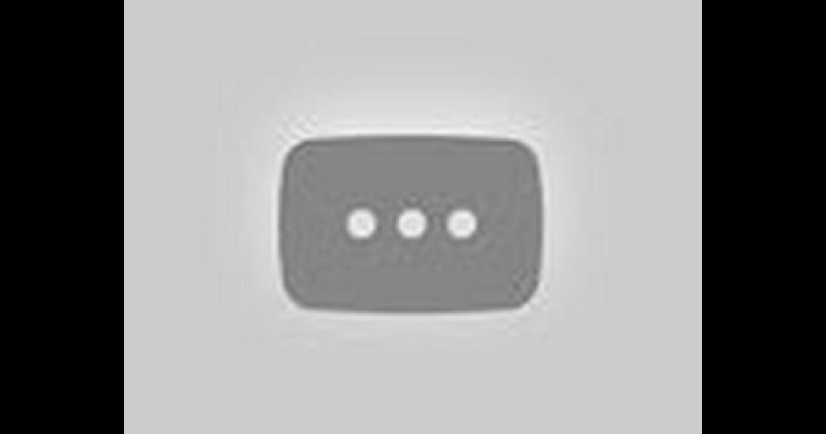 Cara Mengganti Background Gambar Di Photoshop Cs6 - Info ...