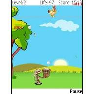 Descargar Juegos Para Nokia Asha 311