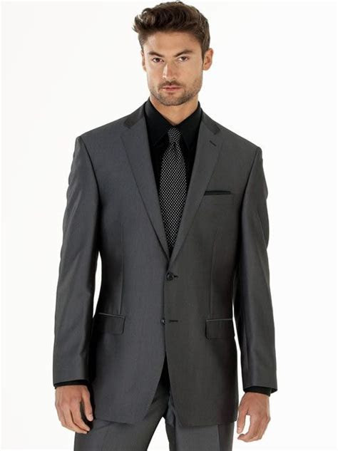 men's suits   Calvin Klein suits for men is the best men?s