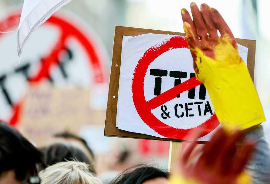 Αποτέλεσμα εικόνας για Η ΦΕΤΑ KAI H CETA