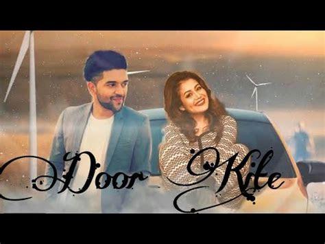 Amodmemyself: Neha Kakkar New Song With Guru Randhawa