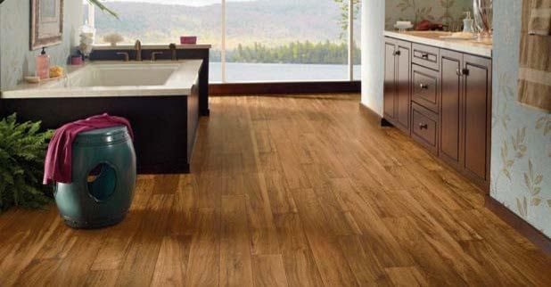 laminate flooring store weston