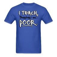 Great gifts for educators!