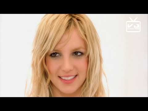Britney Spears - Everytime (Edson Pride Tribal Video Remix)