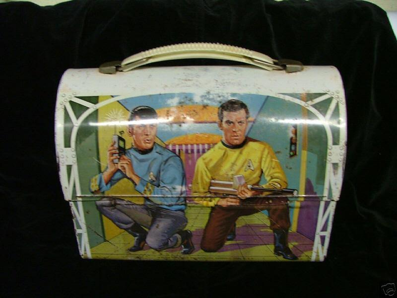 st_lunchbox2