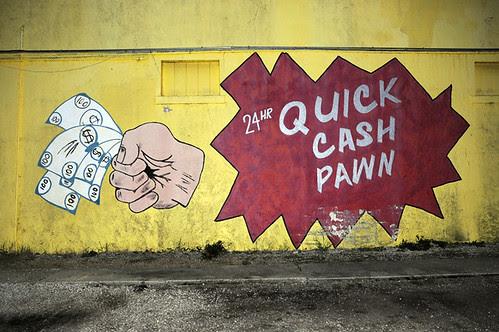 quick cash pawn_5483_1 web