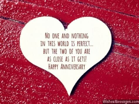 47 best images about Anniversary: Wishes, Quotes and Poems