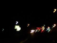 Flint blur 8