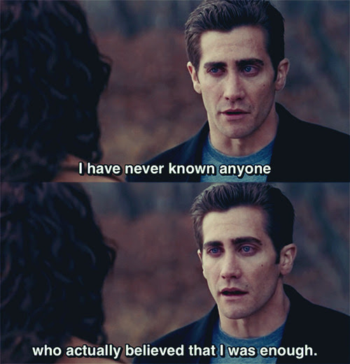 Love and Other Drugs quotes  MOVIE QUOTES