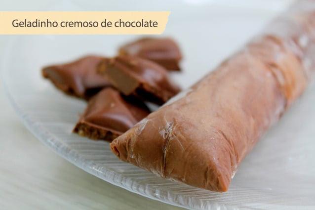 geladinho-chocolate