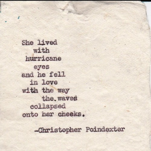 48 LOVE POEMS CHRISTOPHER POINDEXTER