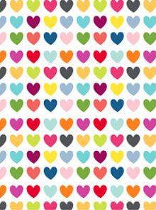 printable scrapbook papers | LOU-patterns/designs3 | Pinterest ...