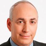 קרן ההשקעות סקיי בוחנת את רכישת iDigital - כלכליסט