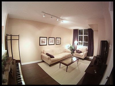 Beautiful 1 Bedroom Apartment In the Best Location, with the Best ...