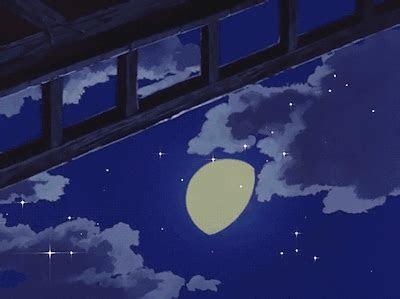anime chill tumblr