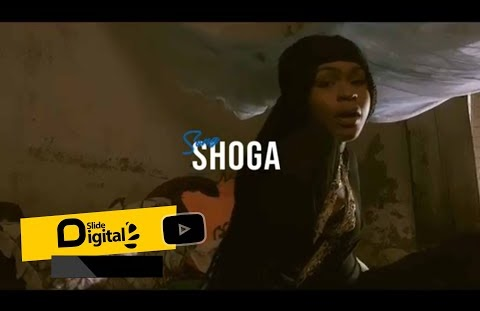Download or Watch(Official Video) Gigy money - Shoga