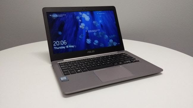 cheap laptop deals