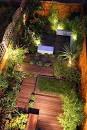 New Garden Ideas Pictures: Urban Garden Design