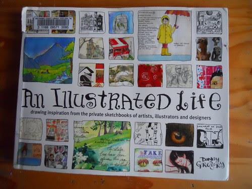 illustrations 075