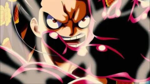 Rayleigh Takjub Saat Melatih Haki Luffy, Rupanya Luffy Menguasai Kemampuan yang Tak Lazim