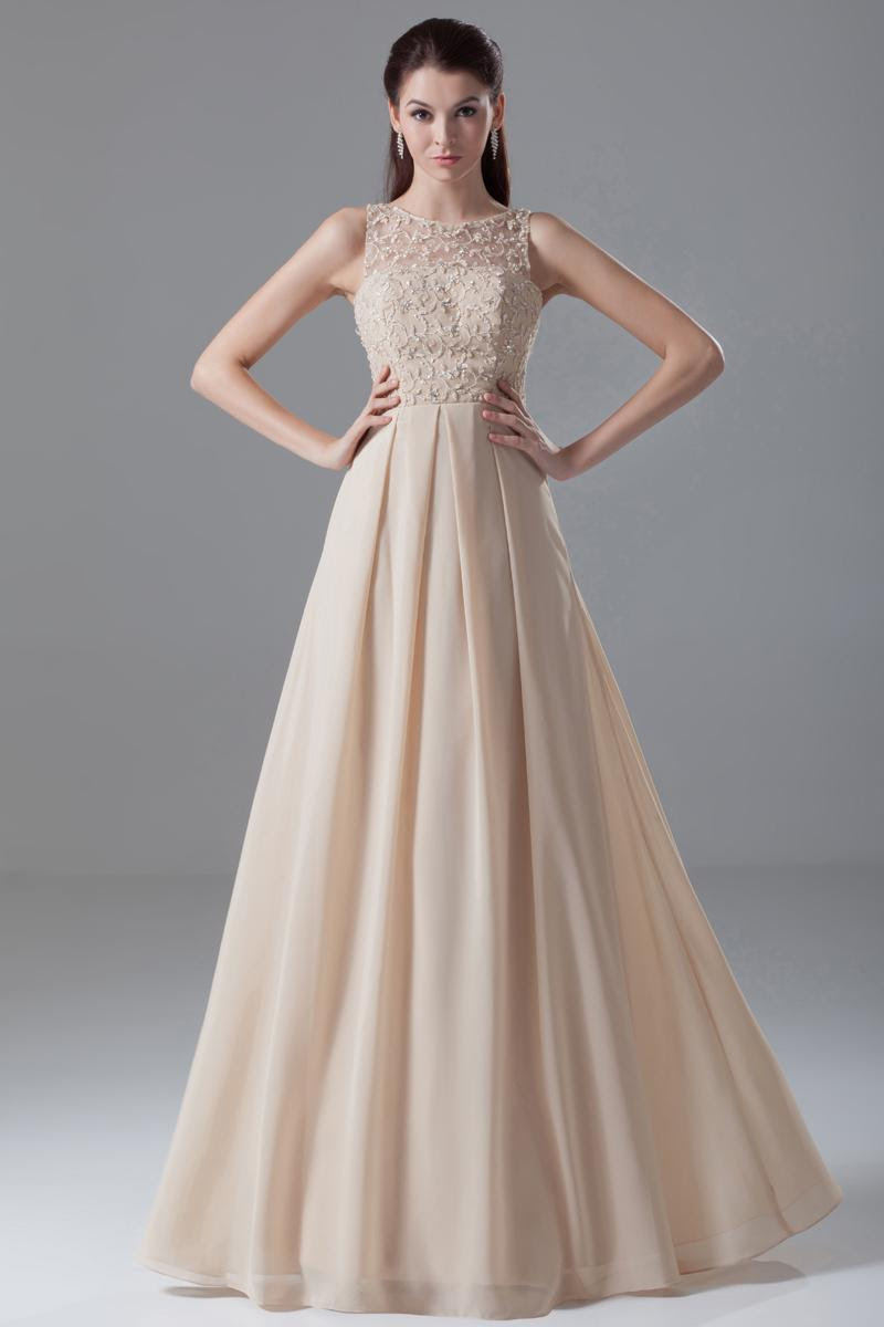 Plus size evening dresses myer