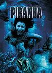 Piranha   filmes-netflix.blogspot.com