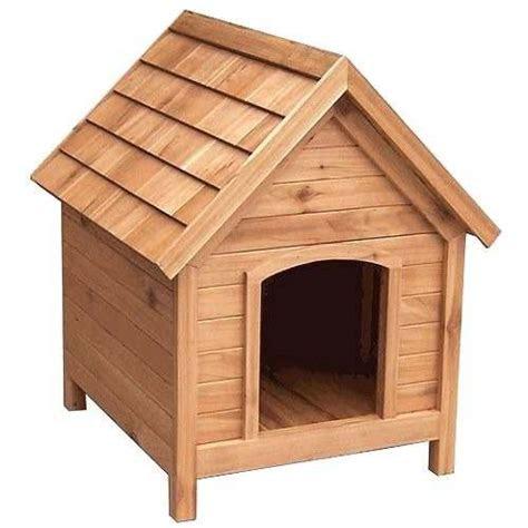 projeto de casinha de cachorro   em mercado livre