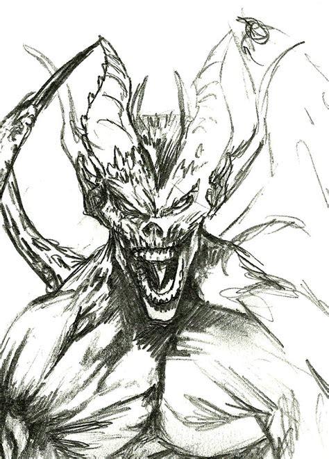 screamin demon gidunnow foundmyself