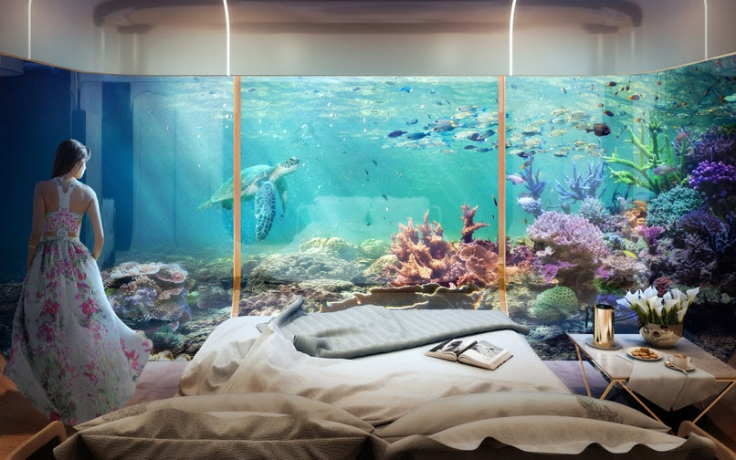 floating-seahorse-dubais-aquatic-holiday-home-03.jpg