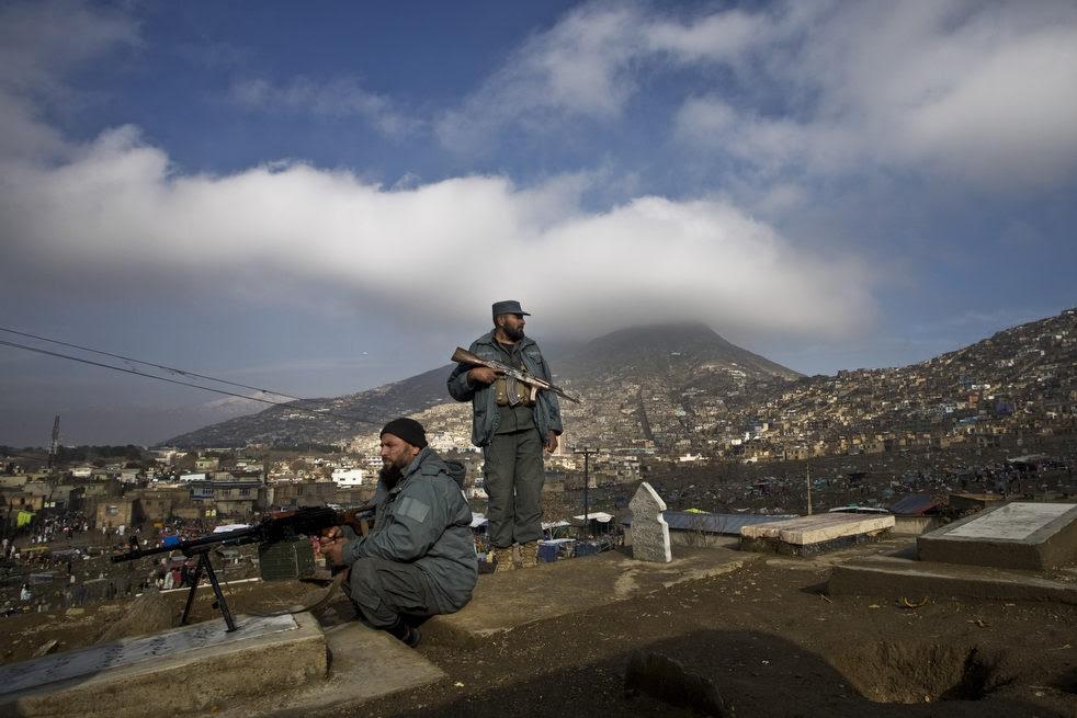 afghanistan_nowruz_2013_02.jpg