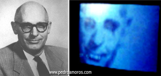Psicoimagen Mueller - www.pedroamoros.com