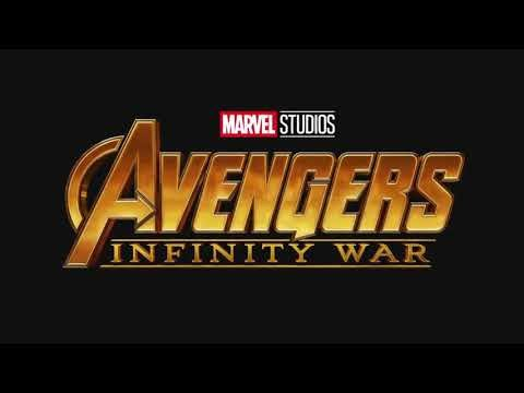 THANOS VFX BREAKDOWN | AVENGERS: INFINITY WAR & ENDGAME
