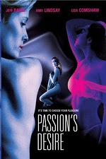 Passion's Desire 2003 Watch Online