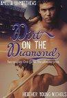 Dirt on the Diamond: A Baseball Duology