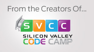 CodeCamp at FootHill College.  Click Here for Details and Registration