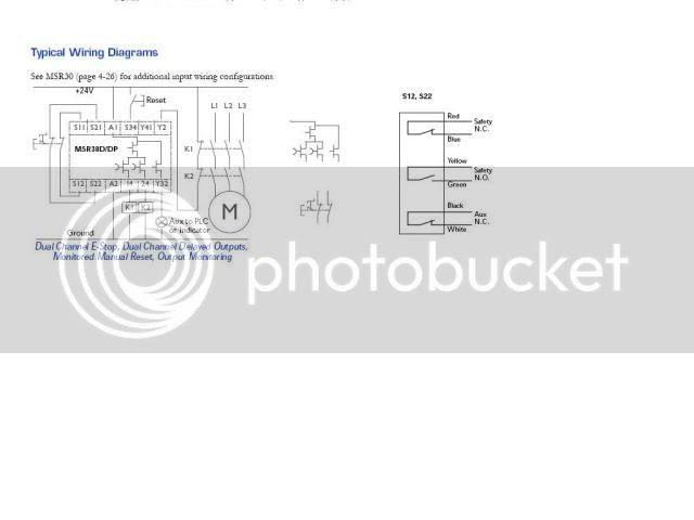 allen bradley relay wiring diagram 32 allen bradley safety relay wiring diagram wiring diagram list  32 allen bradley safety relay wiring
