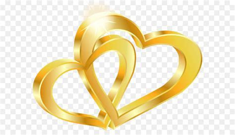 Wedding invitation Wedding anniversary Gold   Vector gold