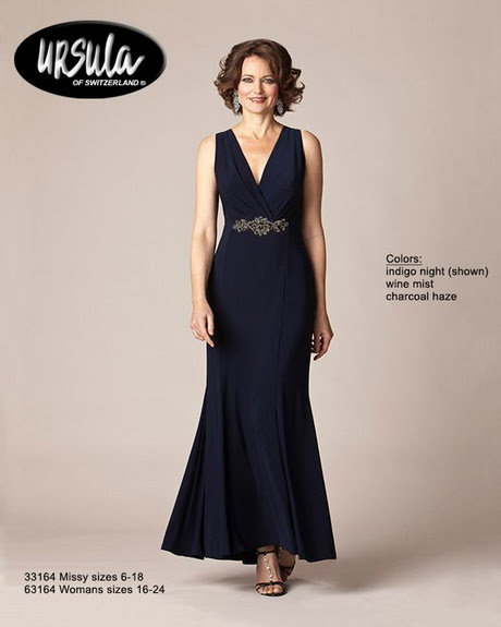 Mobile used plus size dresses uk for special occasions gta
