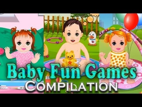 flirting games for kids 2 download online game