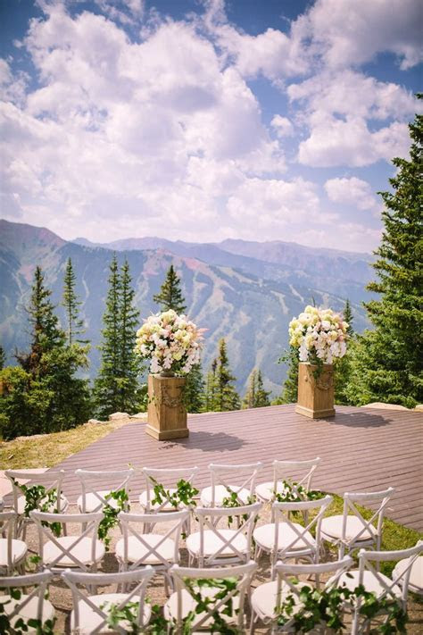 Best 25  Aspen mountain ideas on Pinterest   Aspen