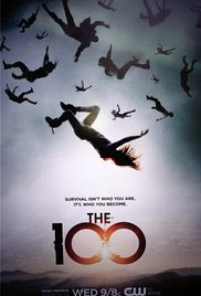 Image result for the 100 image