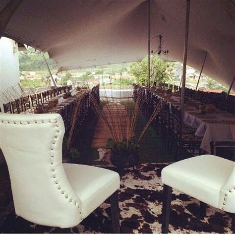 Best decor for umembeso   Wedding Aid   Traditional