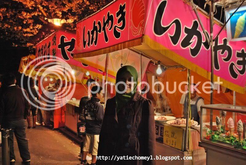 http://i122.photobucket.com/albums/o262/dasar_chomeyl/DSC_0097.jpg